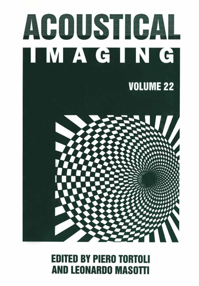 Acoustical Imaging.pdf