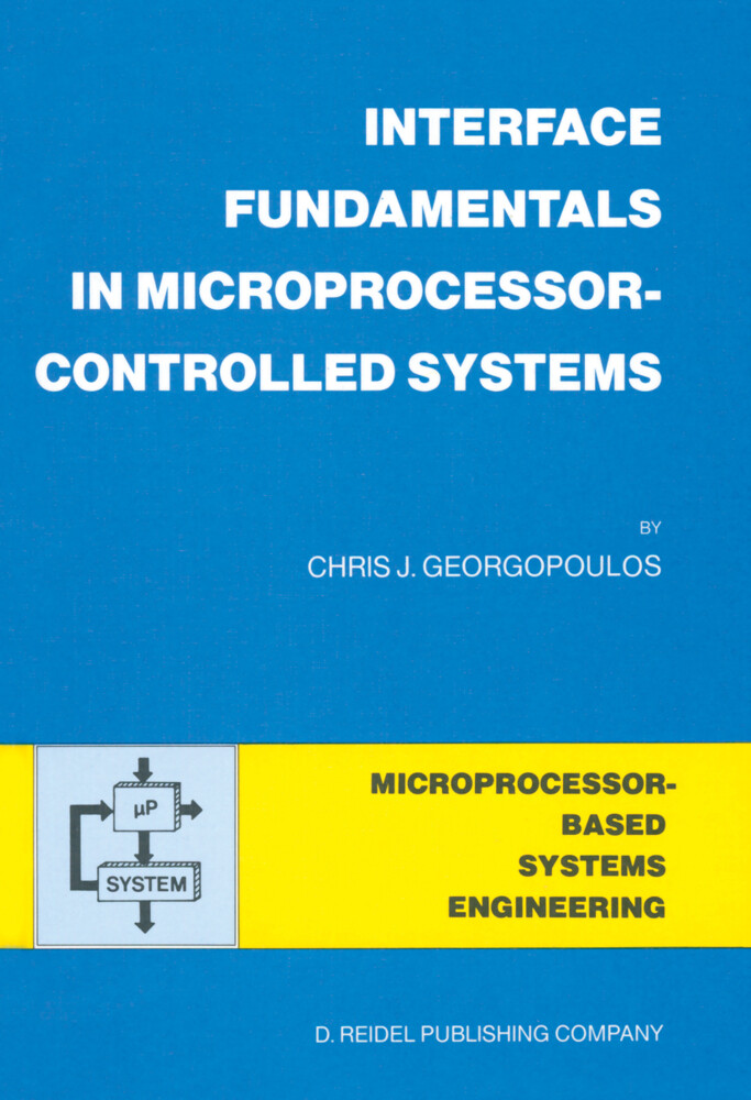 Interface Fundamentals in Microprocessor-Controlled Systems.pdf
