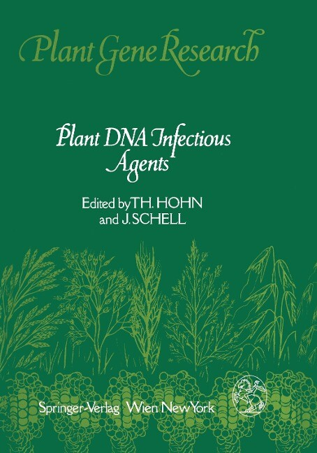 Plant DNA Infectious Agents.pdf