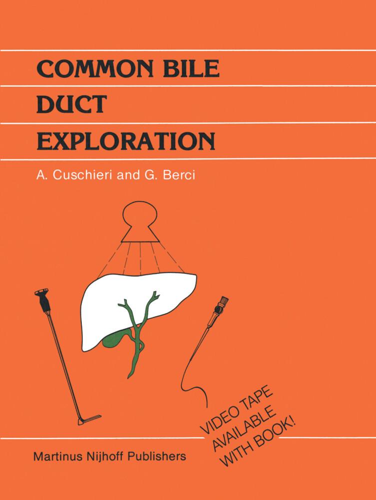 Common Bile Duct Exploration.pdf