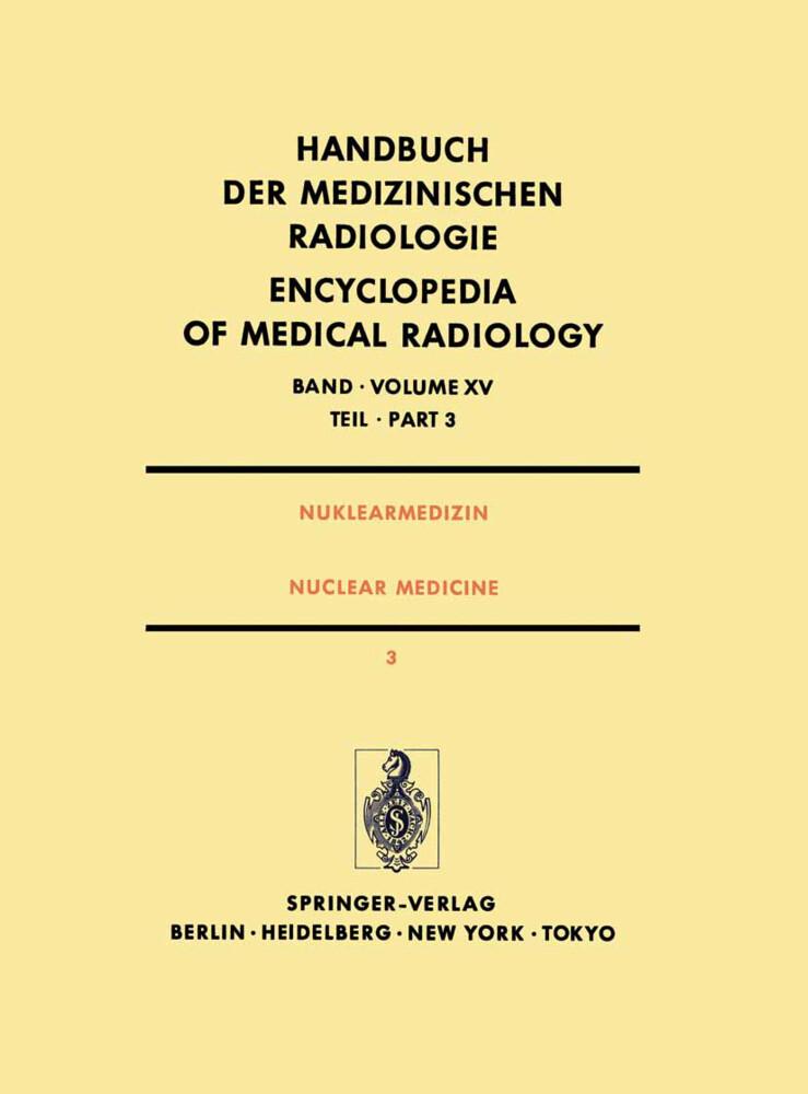 Nuklearmedizin / Nuclear Medicine.pdf