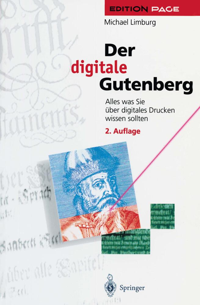 Der digitale Gutenberg.pdf
