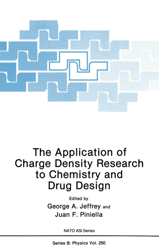 The Application of Charge Density Research to Chemistry and Drug Design.pdf