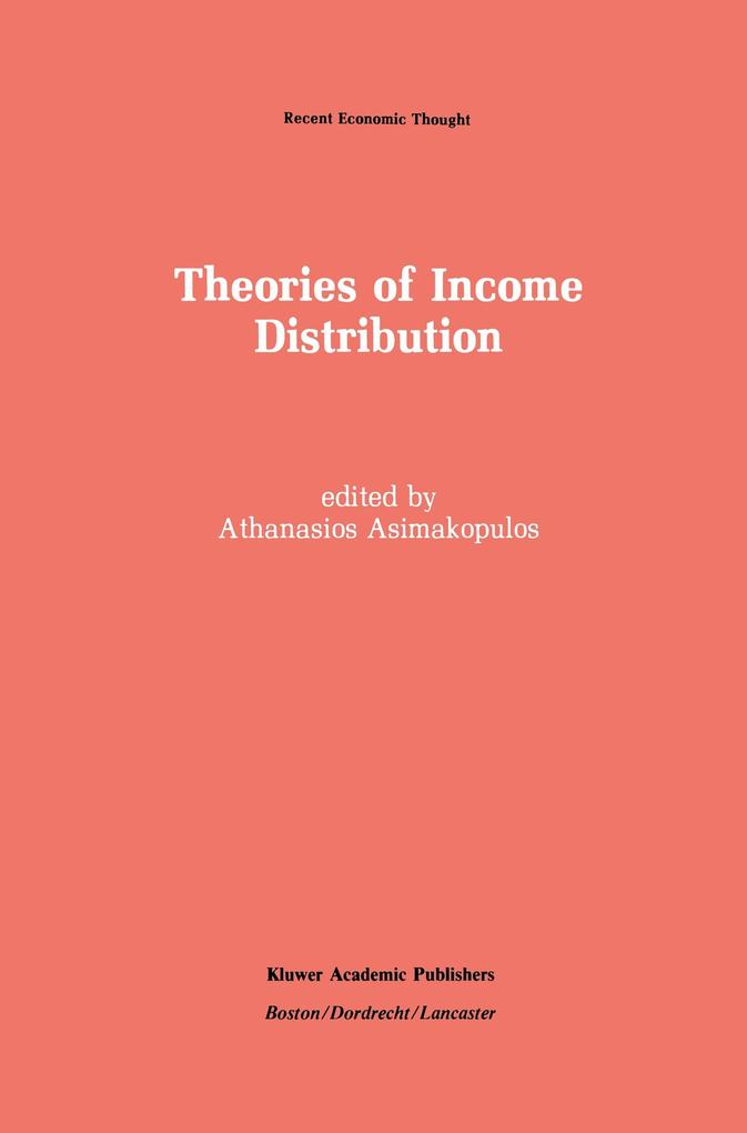 Theories of Income Distribution.pdf