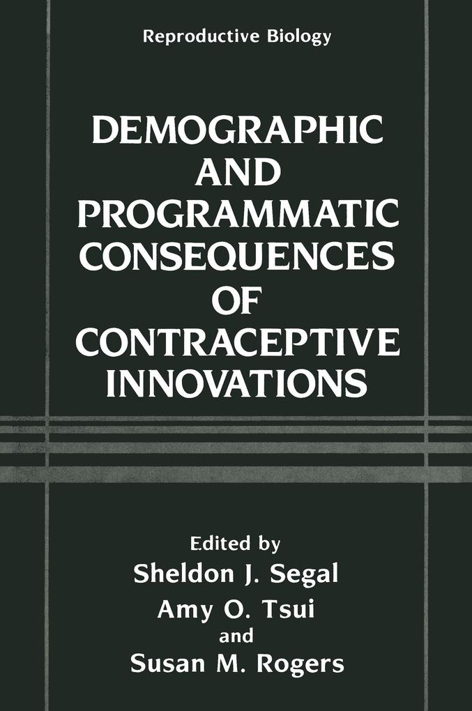 Demographic and Programmatic Consequences of Contraceptive Innovations.pdf