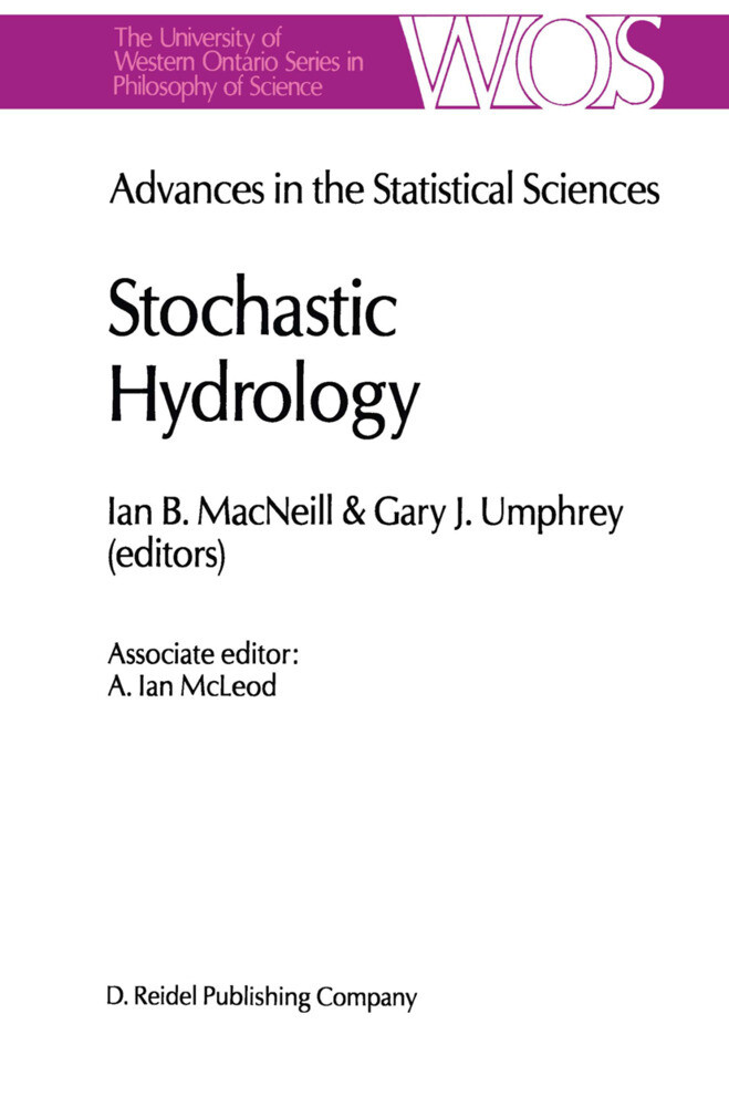Advances in the Statistical Sciences: Stochastic Hydrology.pdf