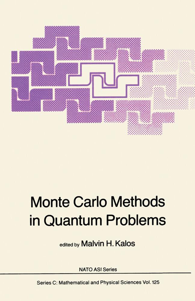 Monte Carlo Methods in Quantum Problems.pdf