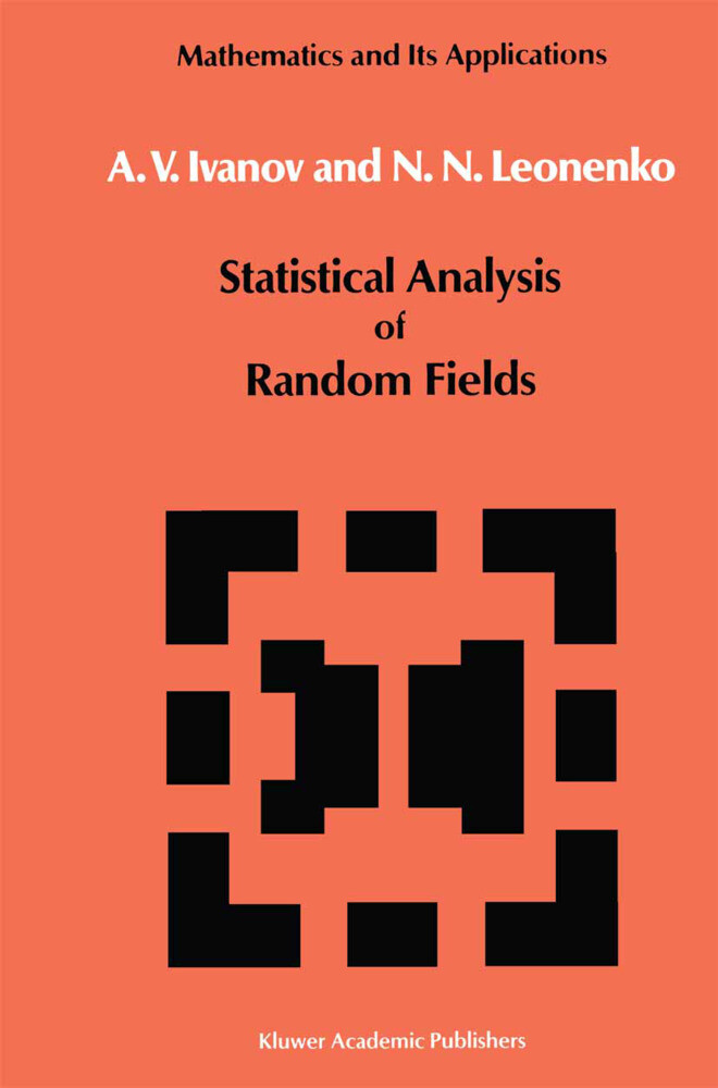 Statistical Analysis of Random Fields.pdf