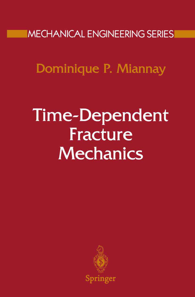 Time-Dependent Fracture Mechanics.pdf