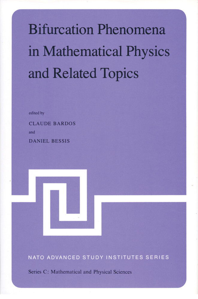 Bifurcation Phenomena in Mathematical Physics and Related Topics.pdf