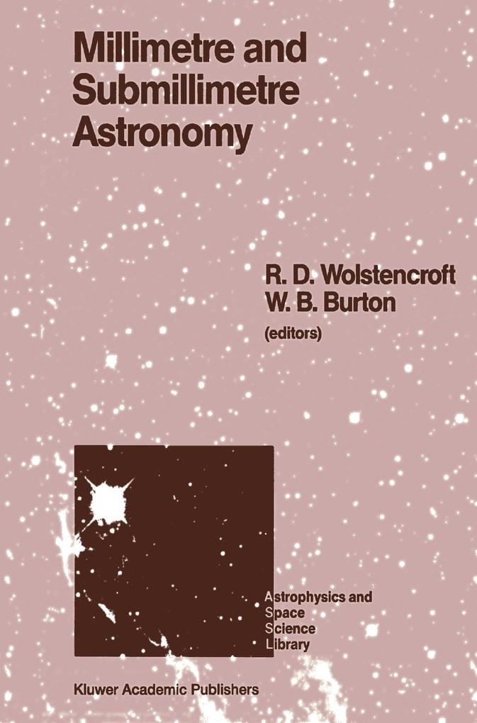 Millimetre and Submillimetre Astronomy.pdf