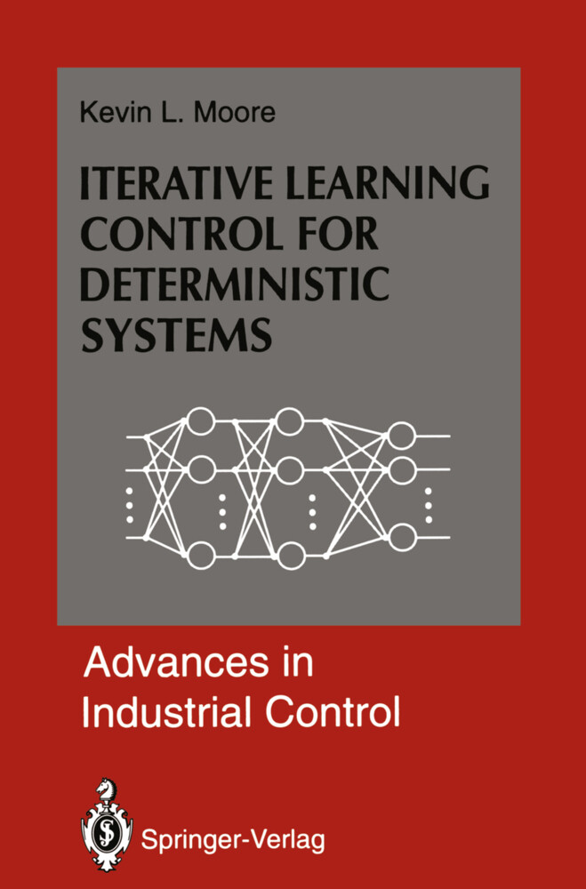 Iterative Learning Control for Deterministic Systems.pdf