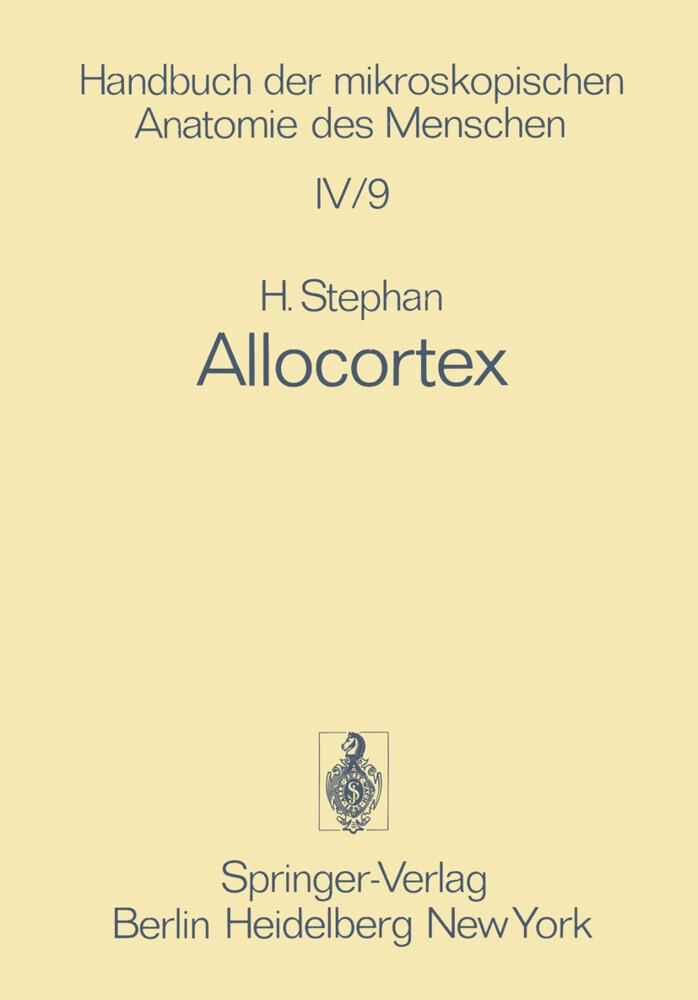 Allocortex.pdf
