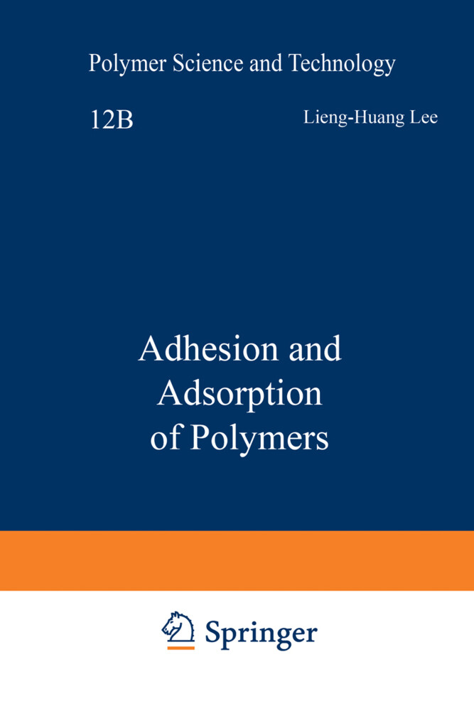 Adhesion and Adsorption of Polymers.pdf
