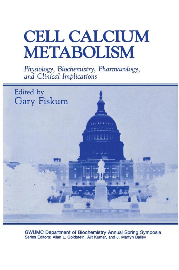 Cell Calcium Metabolism.pdf