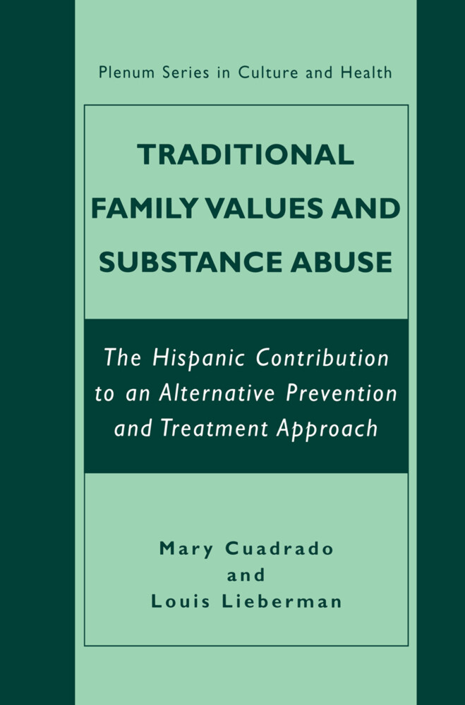 Traditional Family Values and Substance Abuse.pdf