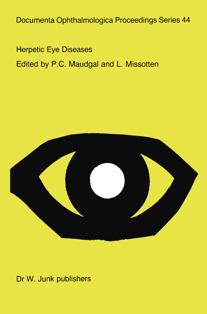 Herpetic Eye Diseases.pdf