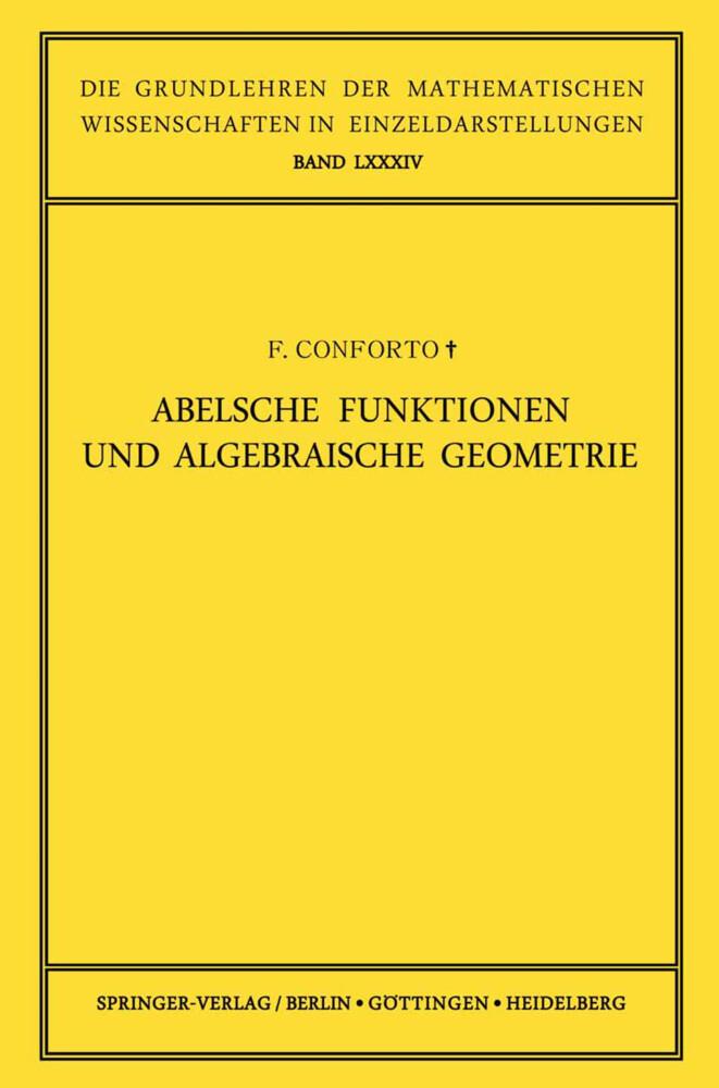 Abelsche Funktionen und Algebraische Geometrie.pdf