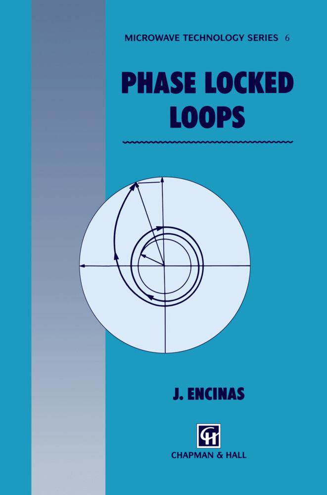Phase Locked Loops.pdf