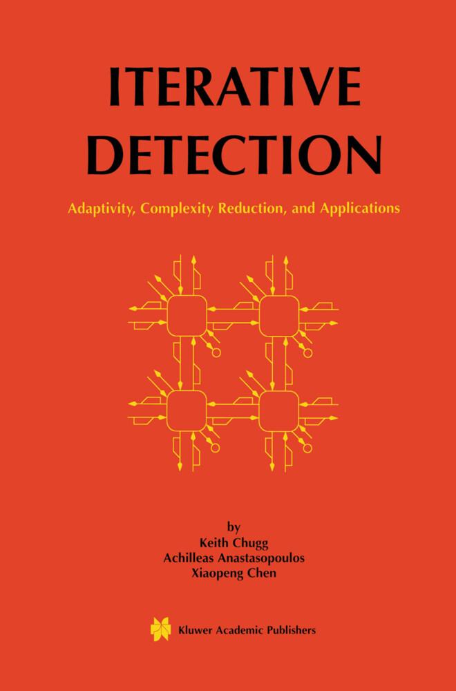 Iterative Detection.pdf