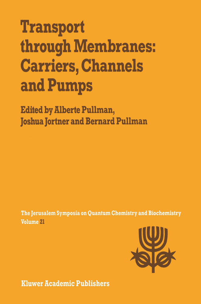 Transport Through Membranes: Carriers, Channels and Pumps.pdf