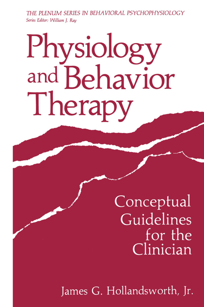 Physiology and Behavior Therapy.pdf