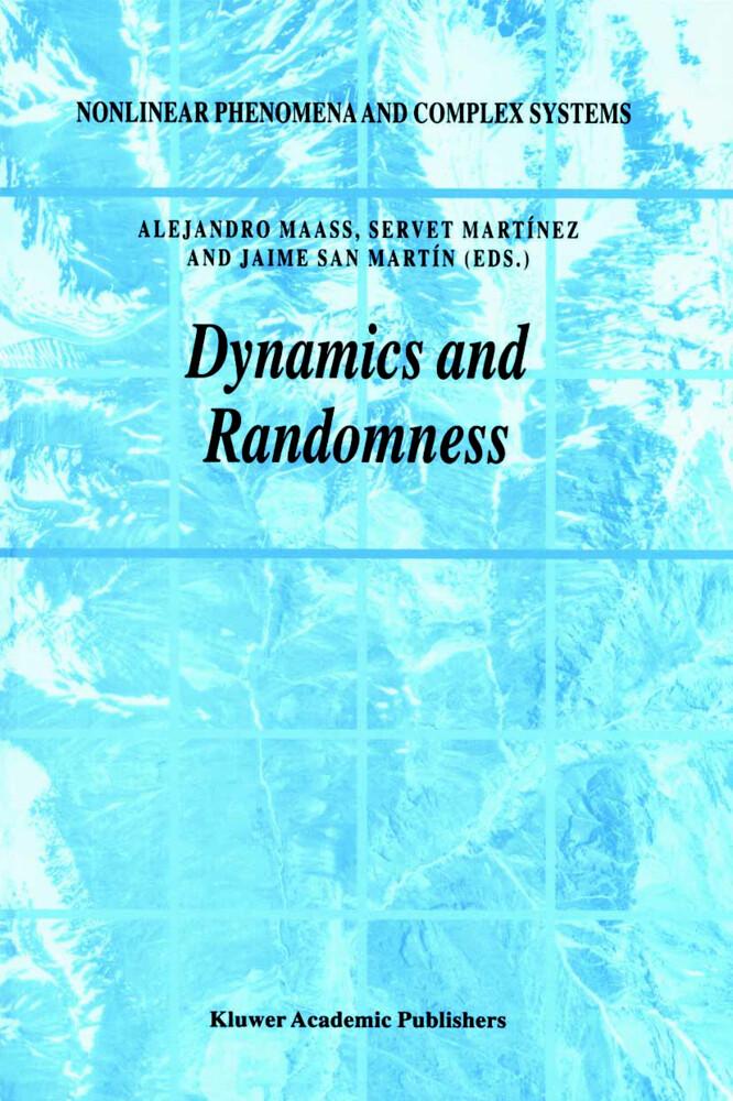 Dynamics and Randomness.pdf