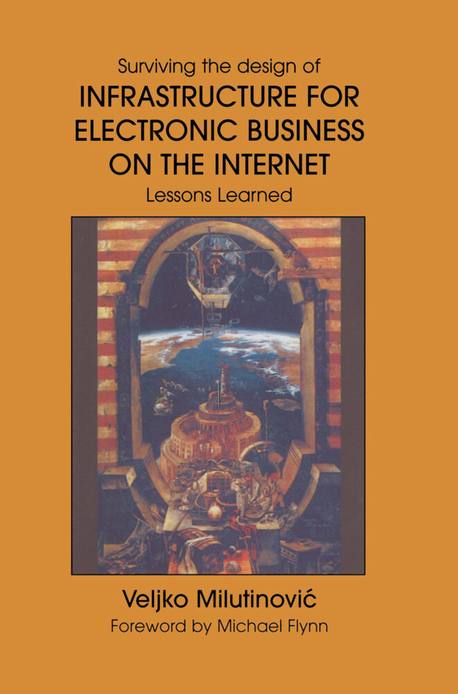 Infrastructure for Electronic Business on the Internet.pdf