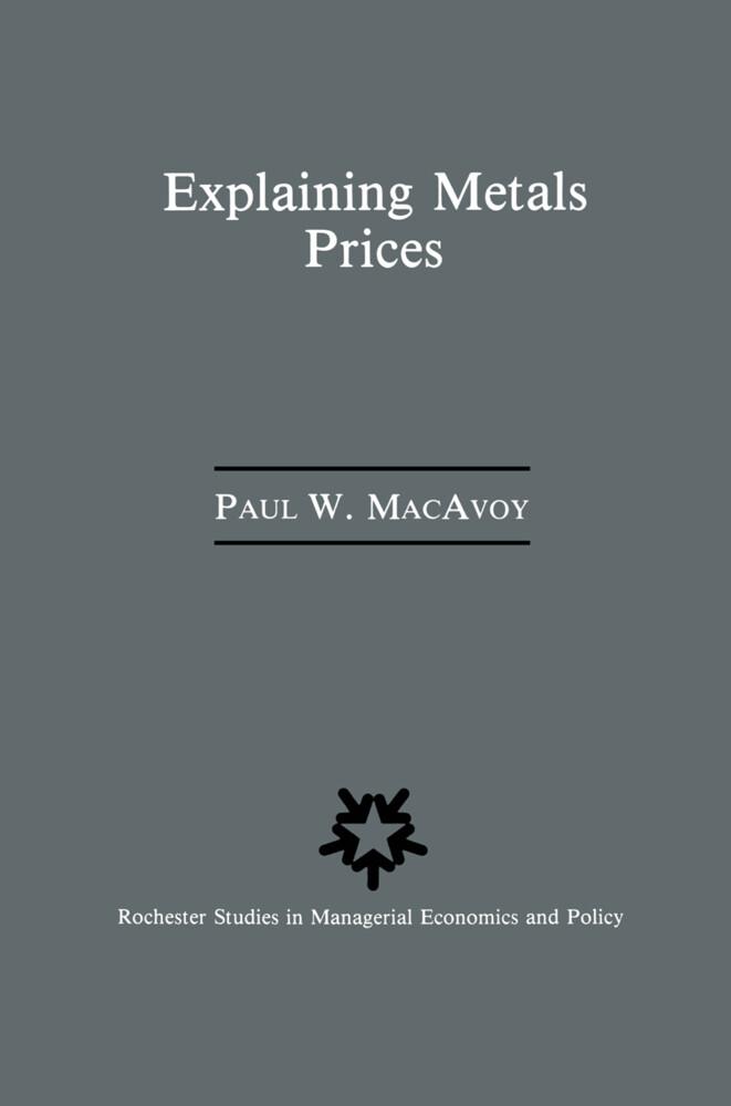 Explaining Metals Prices.pdf