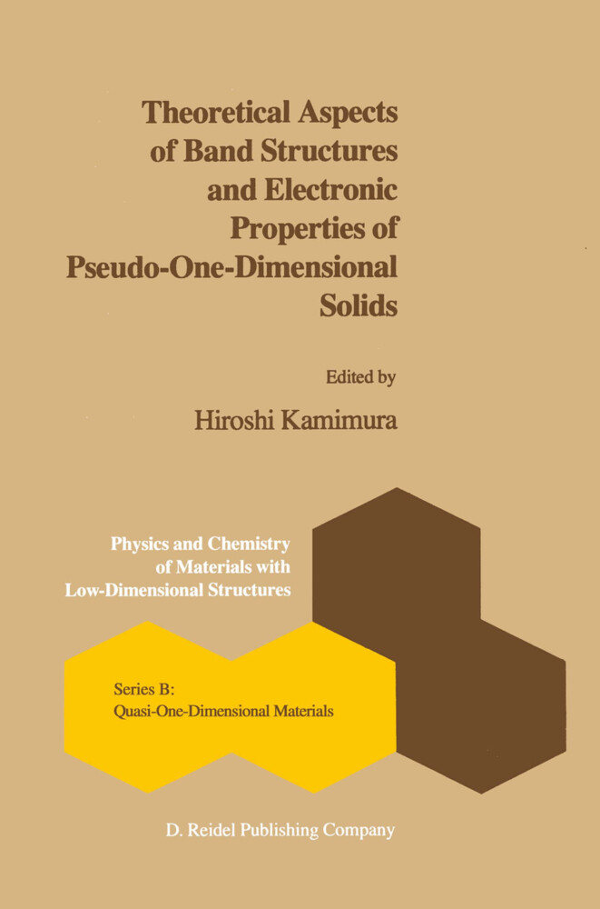 Theoretical Aspects of Band Structures and Electronic Properties of Pseudo-One-Dimensional Solids.pdf