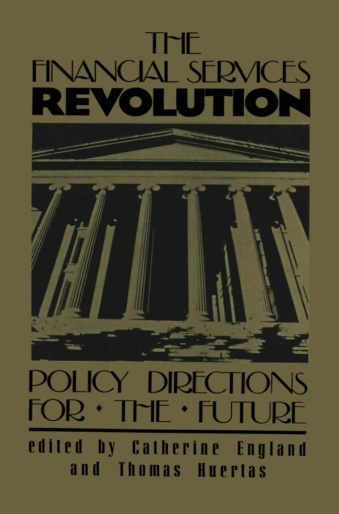 The Financial Services Revolution.pdf