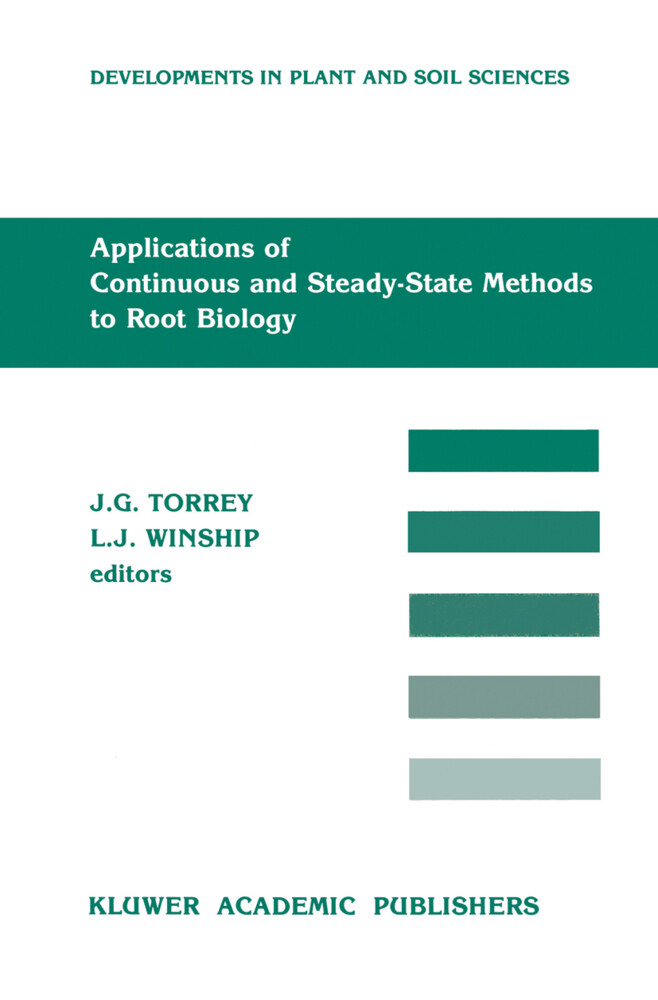 Applications of Continuous and Steady-State Methods to Root Biology.pdf