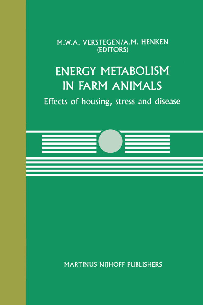 Energy Metabolism in Farm Animals.pdf