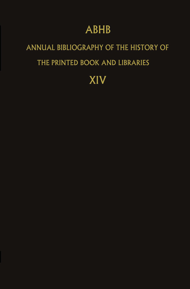 ABHB Annual Bibliography of the History of the Printed Book and Libraries.pdf