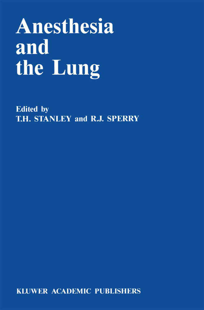 Anesthesia and the Lung.pdf