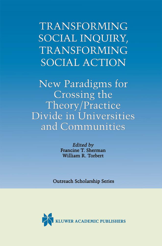Transforming Social Inquiry, Transforming Social Action.pdf