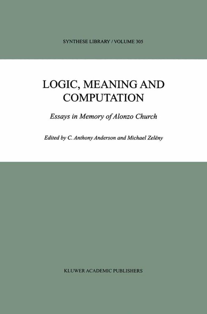 Logic, Meaning and Computation.pdf