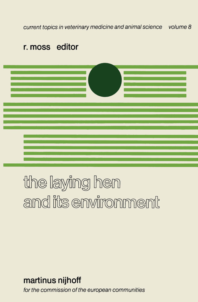 The Laying Hen and its Environment.pdf