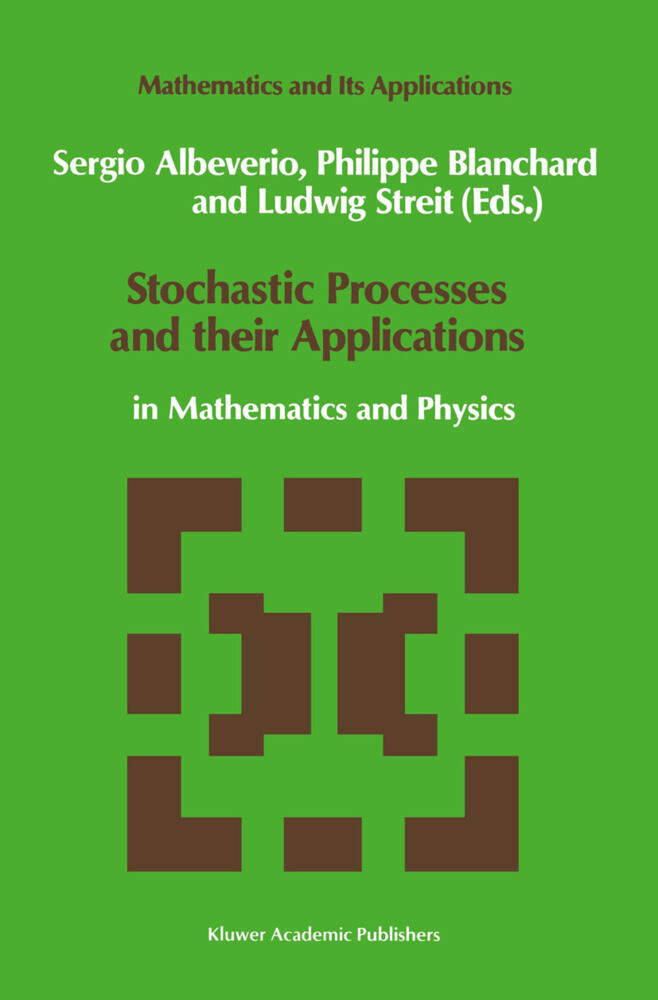 Stochastic Processes and their Applications.pdf
