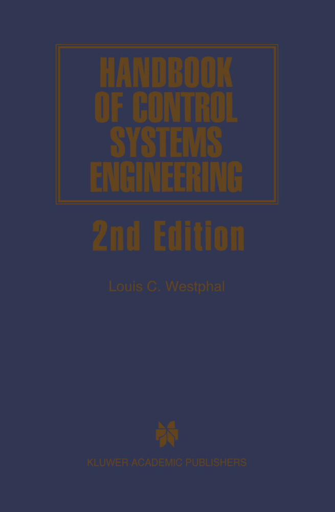 Handbook of Control Systems Engineering.pdf