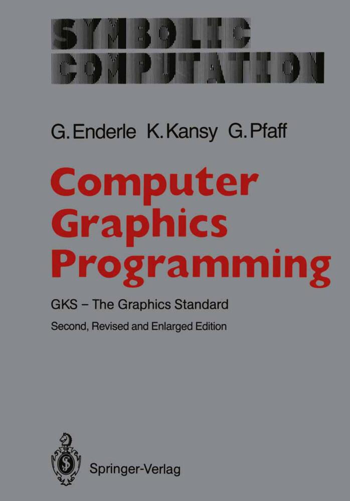 Computer Graphics Programming.pdf