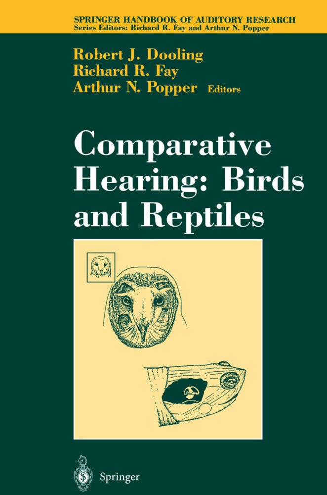Comparative Hearing: Birds and Reptiles.pdf
