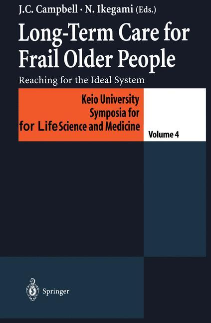 Long-Term Care for Frail Older People.pdf