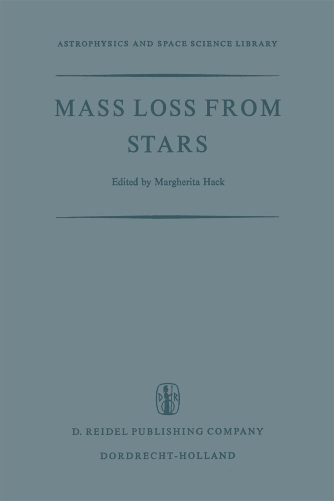 Mass Loss from Stars.pdf