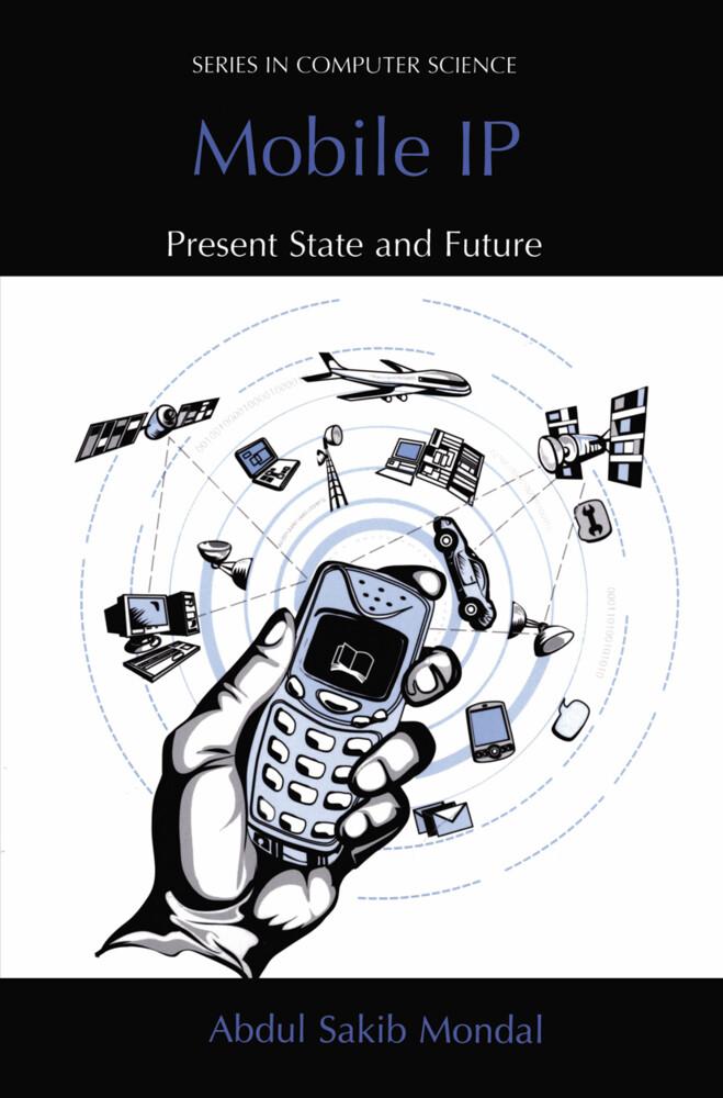 Mobile IP.pdf