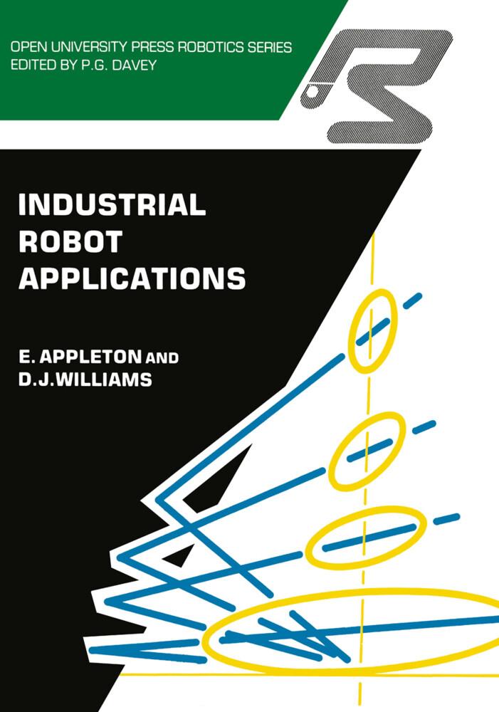 Industrial Robot Applications.pdf