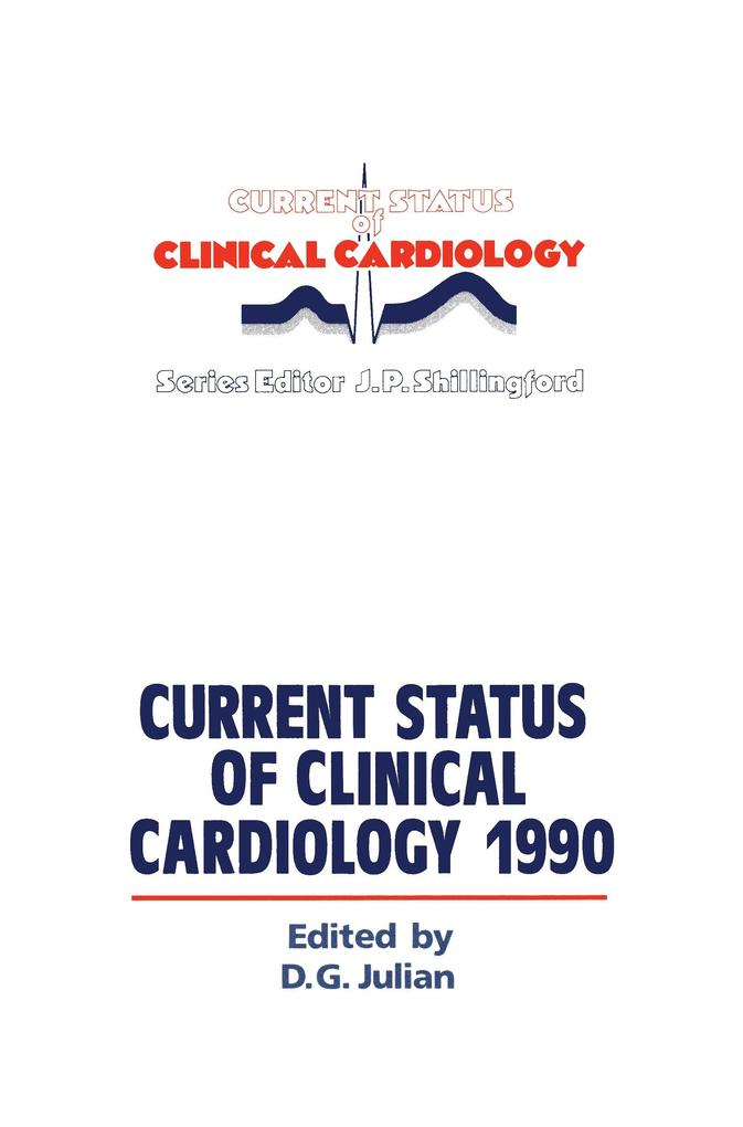 Current Status of Clinical Cardiology 1990.pdf