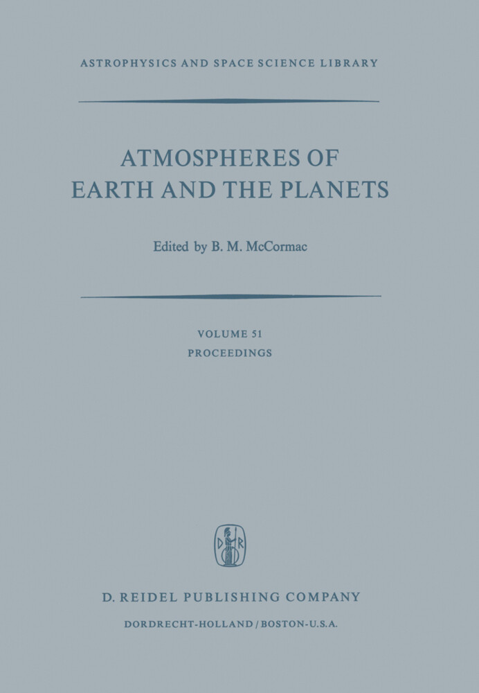 Atmospheres of Earth and the Planets.pdf