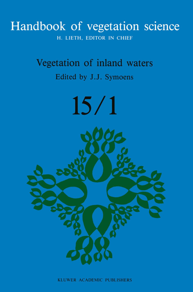 Vegetation of inland waters.pdf