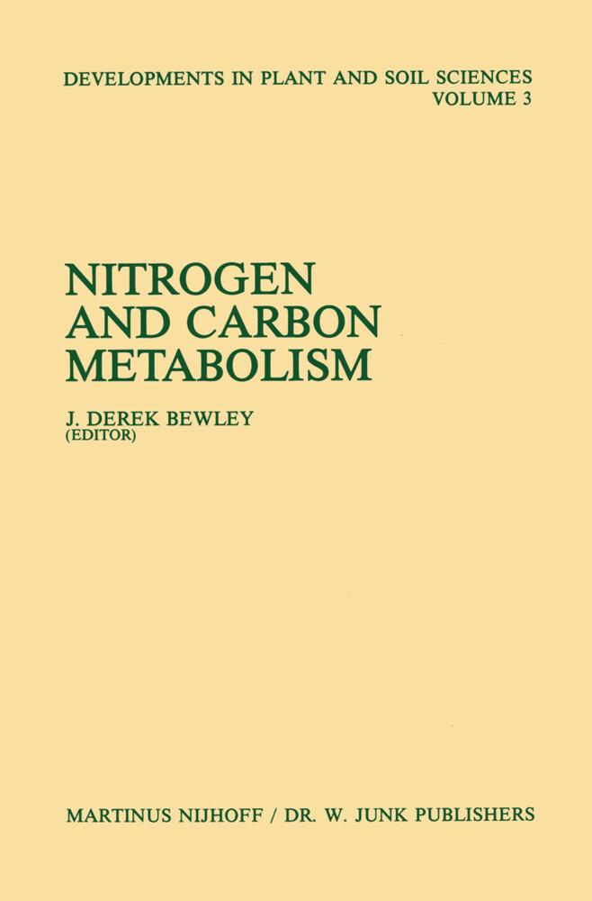 Nitrogen and Carbon Metabolism.pdf